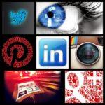 Diferencias entre las Redes Sociales