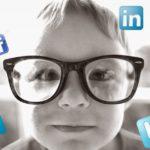 El tamaño sí importa … en Redes Sociales