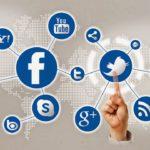 Sorprendentes palabras que consiguen que el contenido se comparta en Redes Sociales