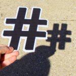 Cómo utilizar hashtags en Google Plus para tener más presencia