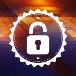 Consejos básicos para proteger tus perfiles de Redes Sociales