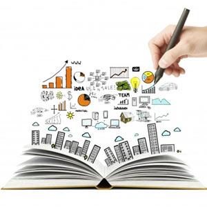 El marketing de contenidos: ¿debe ser interesante o divertido?