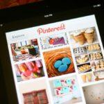 Cómo usar Pinterest móvil para aumentar el tráfico en blogs y webs