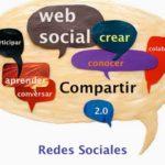 ¿Está tu empresa preparada para estar en Redes Sociales?
