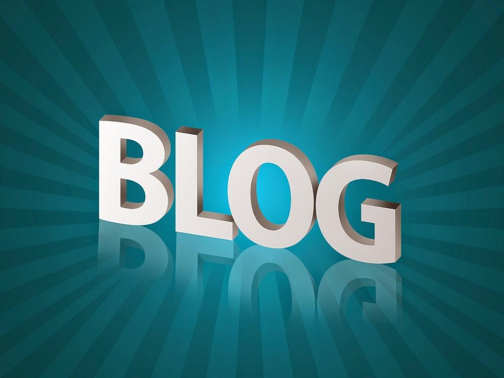 Razones de por qué una empresa deber tener un blog en su sitio web