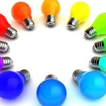 Ideas para pequeñas y medianas empresas en las Redes Sociales