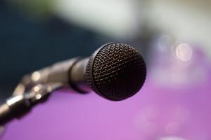 Ideas para pequeñas y medianas empresas en las redes sociales-entrevistas