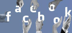 Pros y contras del uso de las Redes Sociales en tu negocio-Facebook