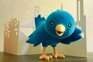 Pros y contras del uso de las Redes Sociales en tu negocio-Twitter
