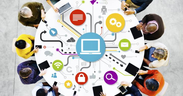 Pros y contras del uso de las Redes Sociales en tu negocio