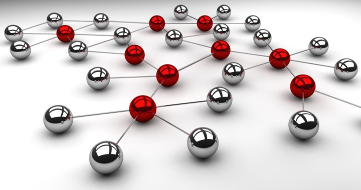 The Positive and Negative Effects of Social Networking