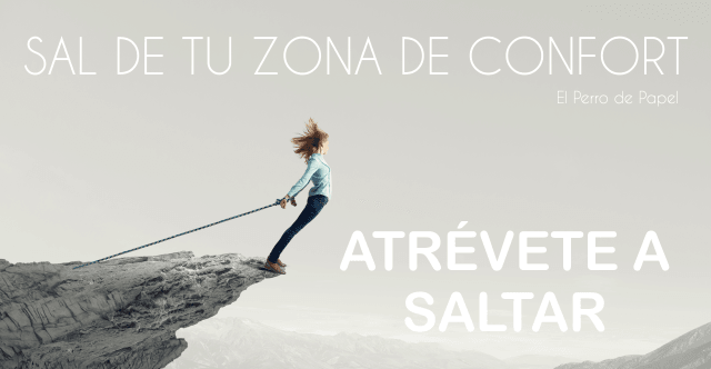 ATREVETE-A-SALTAR-Visual-Story-Marketing-Haz-realidad-tu-idea!