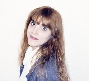 foto Celia Espada García
