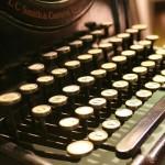 Claves para aplicar copywriting en Redes Sociales