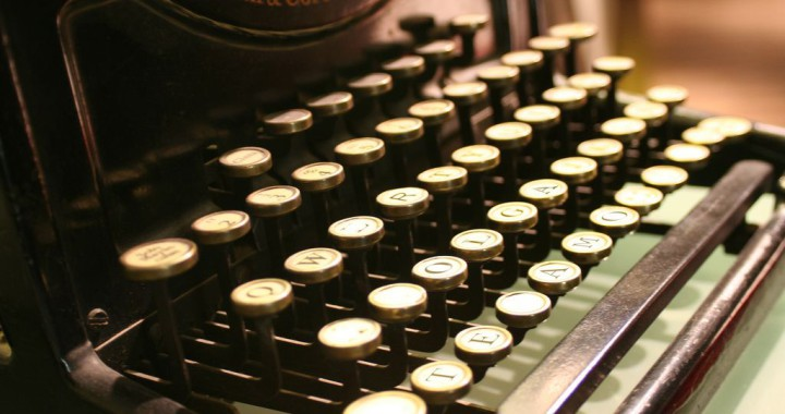 Claves para aplicar copywriting en las Redes Sociales
