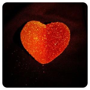 Estrategias de blogs para enamorar a tus futuros clientes