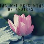 Las 10+1 preguntas de Anairas a Jordi López de MadiSite