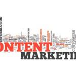 Por qué es beneficioso el marketing de contenidos para tu negocio