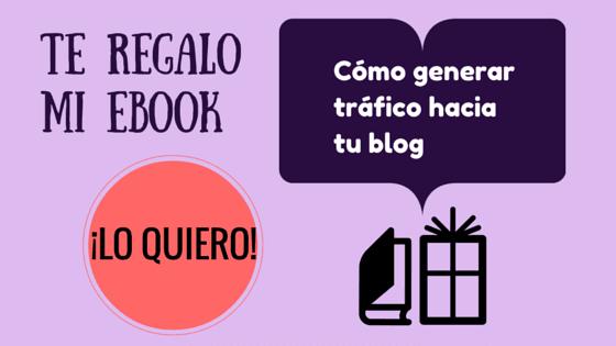 banner-ebook-como-generar-trafico-blog-anairas