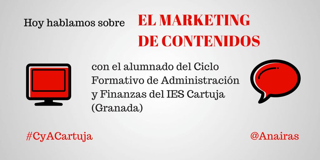 El-marketing-de-contenidos-#CyACartuja-0-c