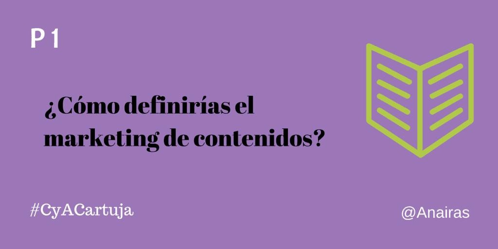El-marketing-de-contenidos-#CyACartuja-1-c