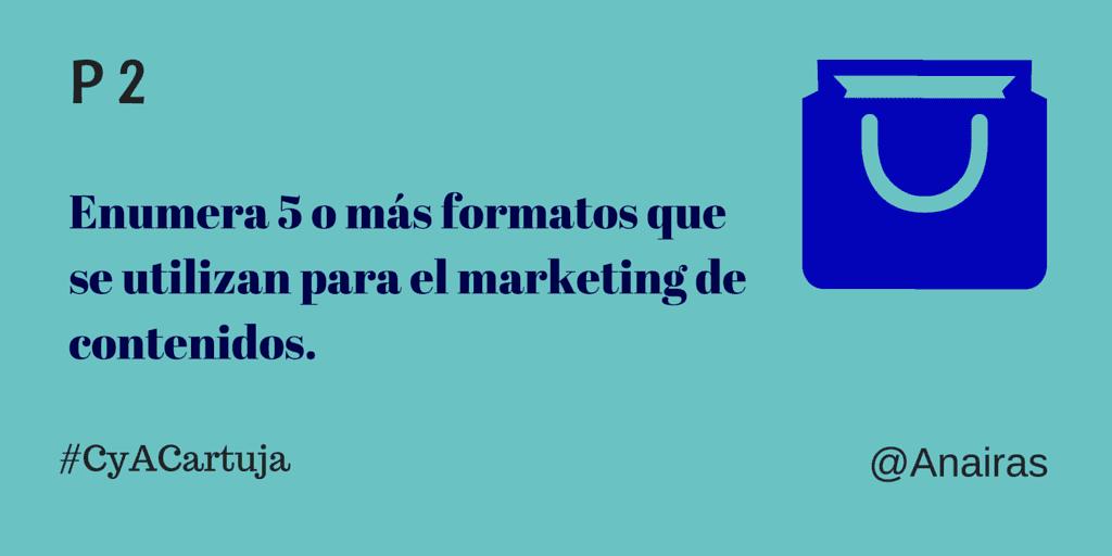 El-marketing-de-contenidos-#CyACartuja-2-c