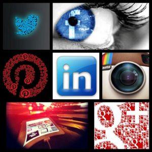privacidad-menores-redes sociales